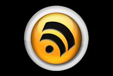 Newsfeed-RSS